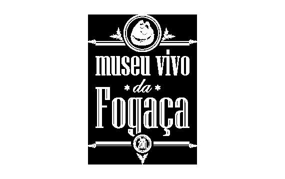 MUSEU VIVO DA FOGAÇA